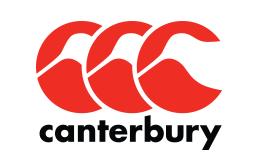 canterburyHome