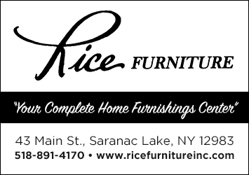 Rice Furniture