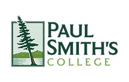 PaulSmithsLogo