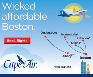 Cape Air_300x250