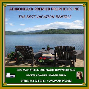 ADK Premier Properties_355x355