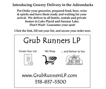 GrubRunners_355x300