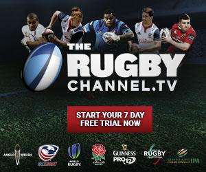 RugbyChannel_355x300
