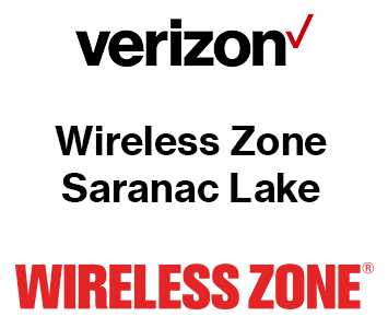 VerizonWireless_355x300